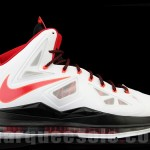 nike-lebron-10-gr-miami-heat-home