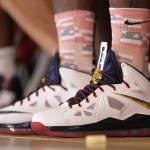 nike-lebron-10-gr-usa-basketball