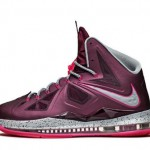 nike-lebron-X-crown-jewel-1