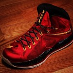 nike-lebron-x-red-gold-black-preview