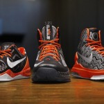 Nike-Pays-Tribute-to-Black-History-Month-with-BHM-Collection-01-featured-image
