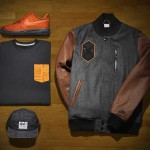 nike-2013-black-history-month-apparel-collection-02