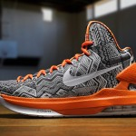 nike-basketball-kd-v-bhm-black-history-month-2013-01