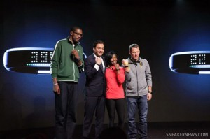 nike-fuelband-launch-event-17