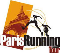 paris-running-tour
