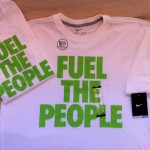 t-shirtsFuelThePeople