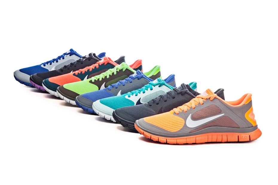 nike-free-4.0-v2-spring-summer-2013-collection-1