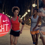 We-Own-The-Night-NikeRunningFrance