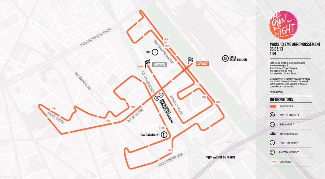 parcours-WOTN-Nike-Running-France