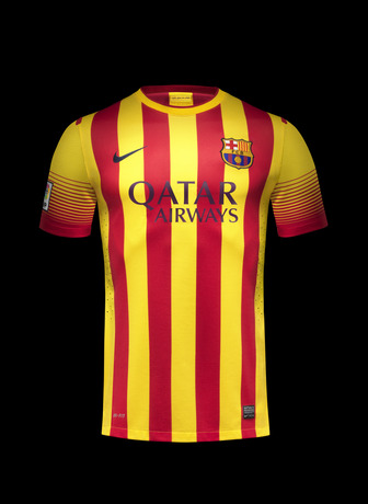 FCB_ClubKits_Barca_Authentic_Away_HERO_0472_large