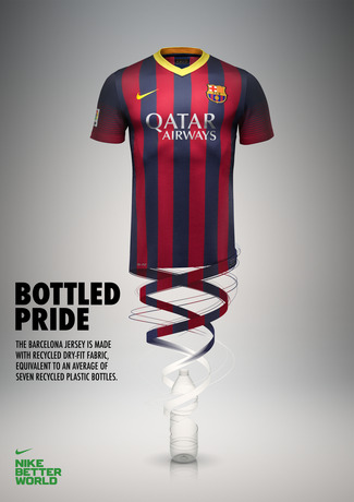 FCB_ClubKits_Barca_NBW_Authentic_HOME_0476_TEXT_large