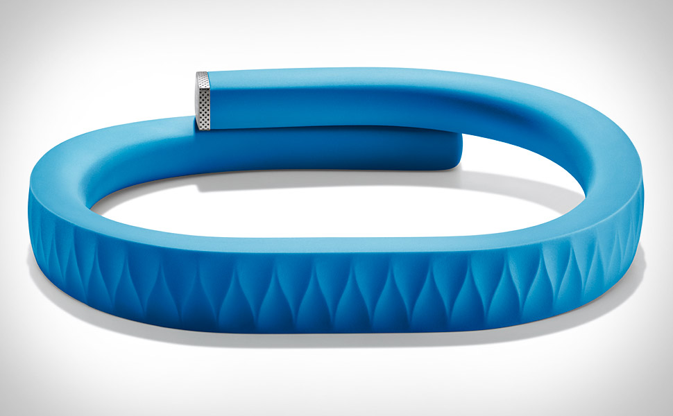 jawbone-up-xl