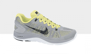 lunarglide5-grey:yellow