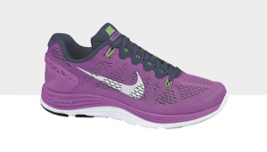 lunarglide5-purple:white