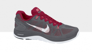 lunarglide5-red:grey