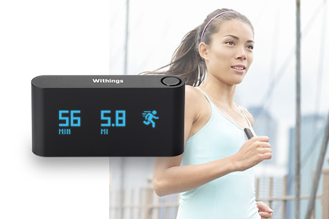 withings-pulse-running