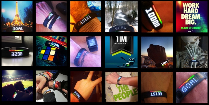 FuelBand-GOAL-cover-blog