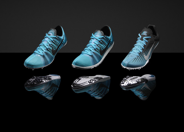 GammaBlue_Nike_Distance_Group_large
