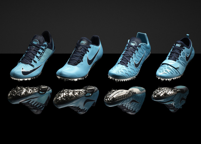 GammaBlue_Nike_Sprint_Group_large