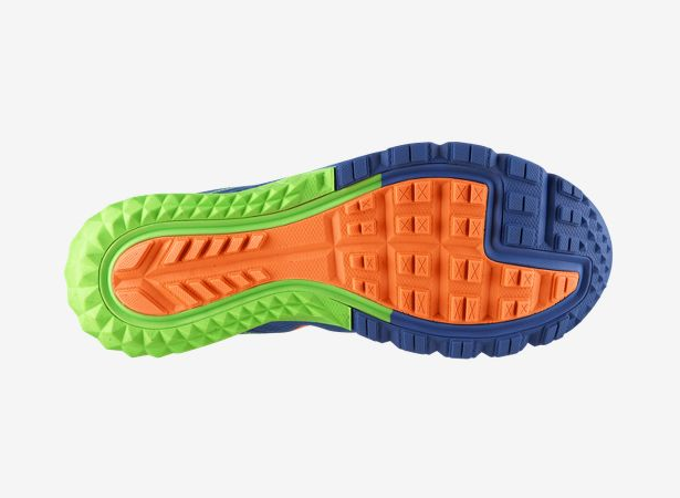 Une Chaussure Zoom Le Frenchfuel Pour Nike WildhorseEnfin Trail– sdQhCxtrB