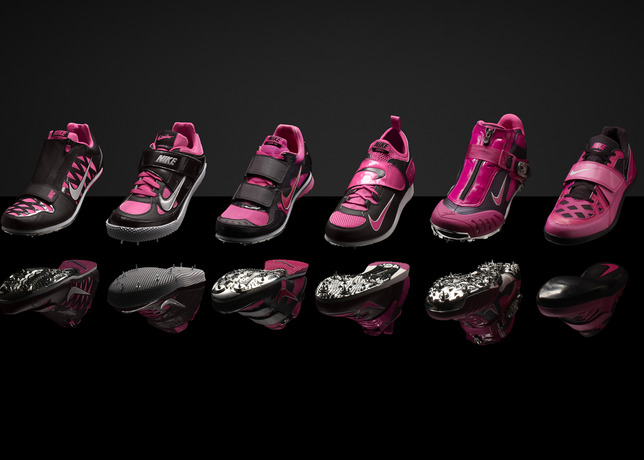 PinkFoil_Nike_Field_Group_large