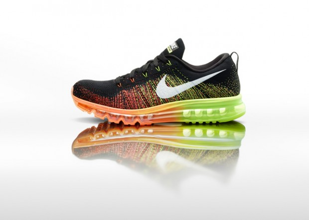 Flyknit_Air_Max_mens_profile_large-620x442