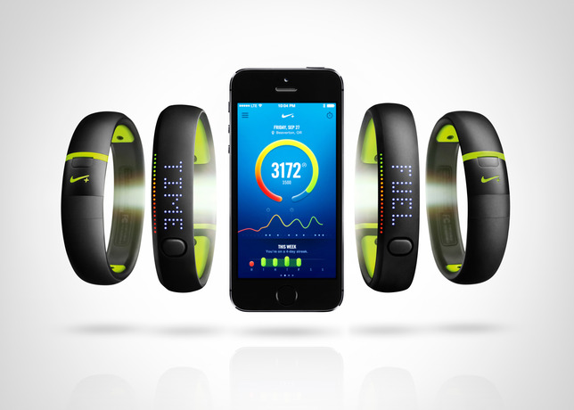 FuelBand_SE_Volt_4Band_iPhone_large