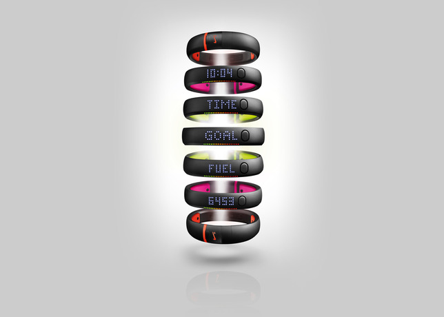Fuelband_SE_7Band_Vertical-2_large