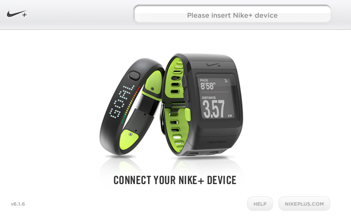 connect_nikeplus_6