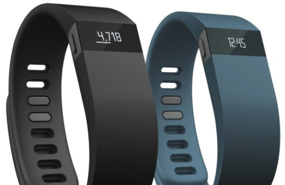 fitbit_force_cover