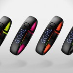 FuelBand_SE_4colors