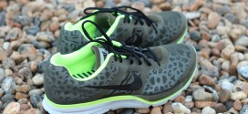 Test Nike Air Pegasus+ 30 Shield