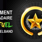 Top100_NIKEFUEL_FuelBand_FrenchFuel