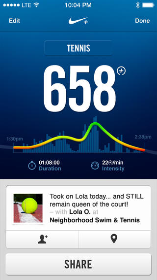 fuelband_se_app_5.png