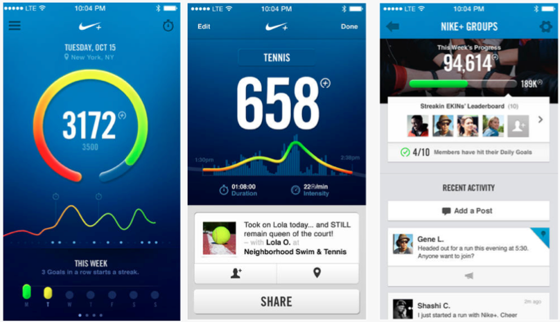 fuelband_se_app_cover