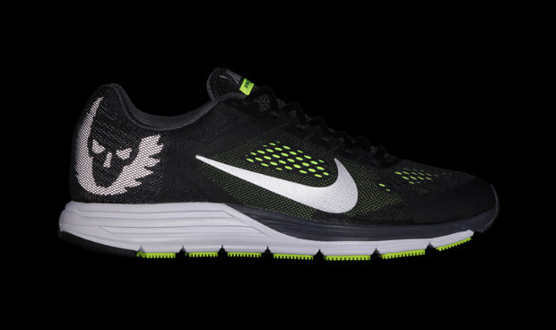 the best attitude 7deca 773db Oregon Project pic Oregon Project Pegasus Oregon-Project -Zoom-Structure-17-Mens-Running-Shoe-
