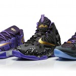 Nike_BHM_Basketball_2014
