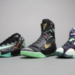 Nike_Basketball_All-Star_Collection_NOLA