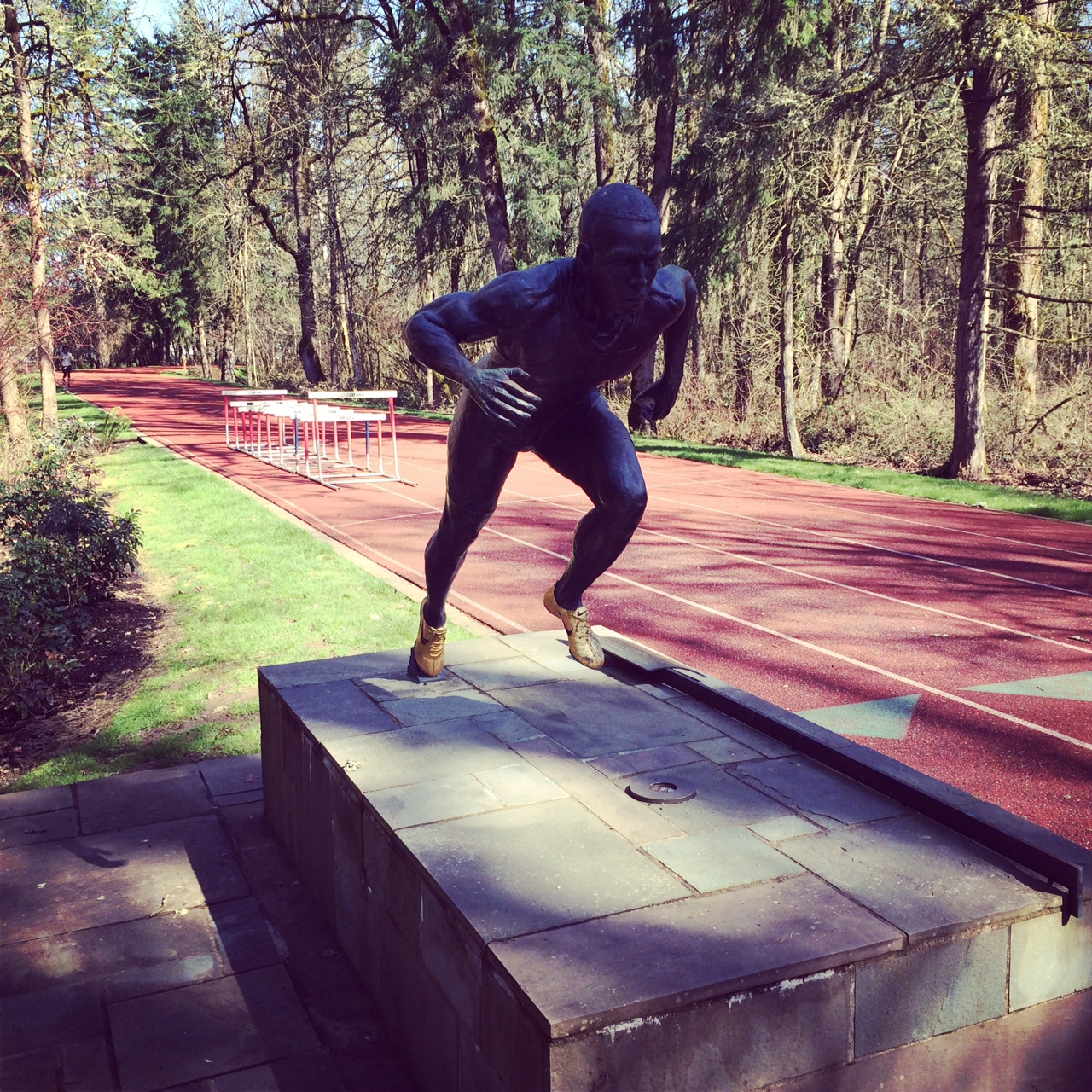 Nike_Campus_Michael_Johnson