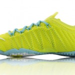 Nike_Free_1.0_Cross_Bionic_side_profile_large