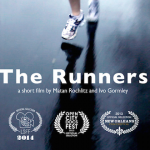 THE-RUNNERS-VIDEO