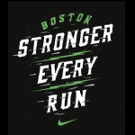 Boston_Stronger_Every_Run