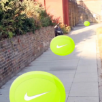 Nikeplus_Google_Glass_Cover