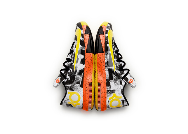 KD_VI_iD_KD_Sole_To_Sole_0171_large