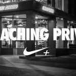 NIKE_COACHING_cover