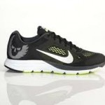 Nike_Zoom_Structure_OP
