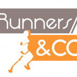 Runners&co_cover