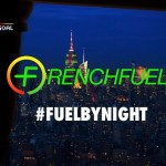 #FUELBYNIGHT_Cover