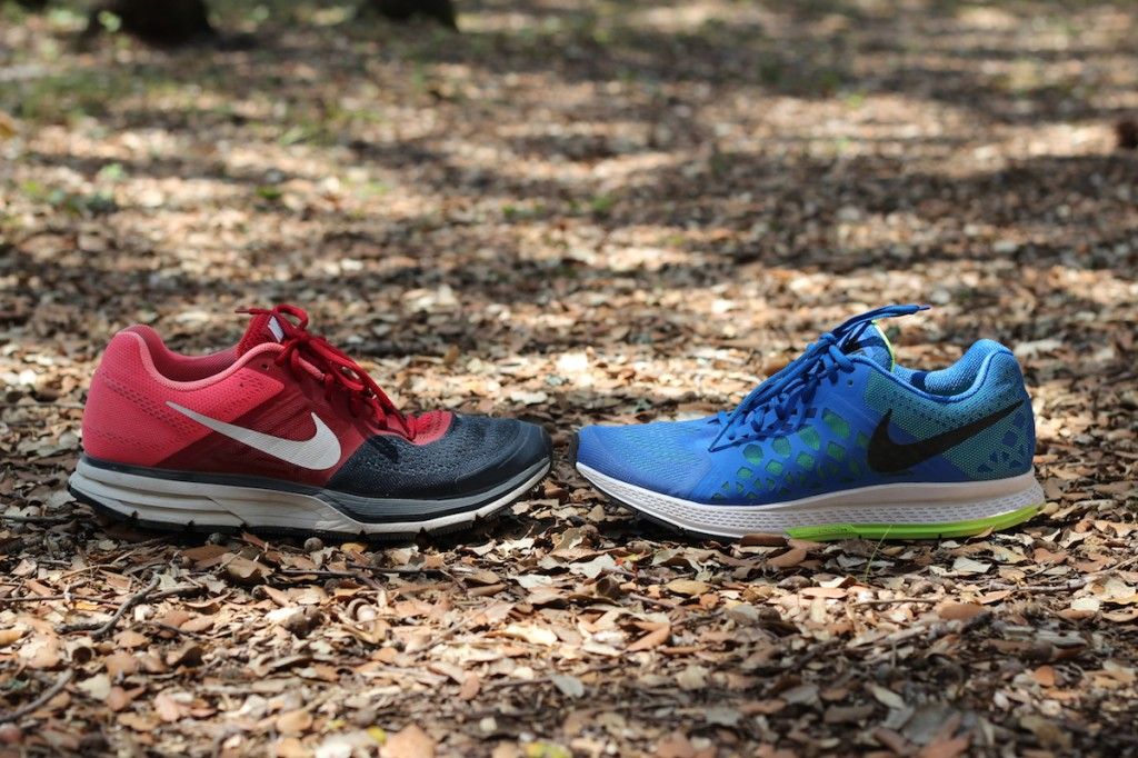 Nike_Air_Pegasus_31_test_9