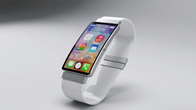 Apple_iWatch_Concept_3
